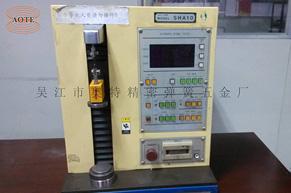 奥特日本进口专业检测仪器