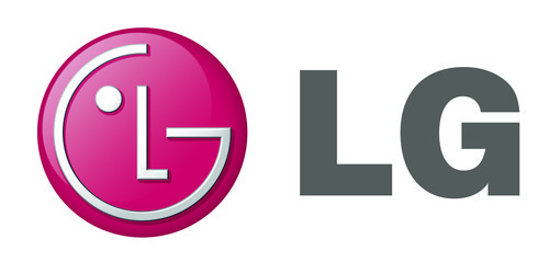 奥特合作客户:韩国LG
